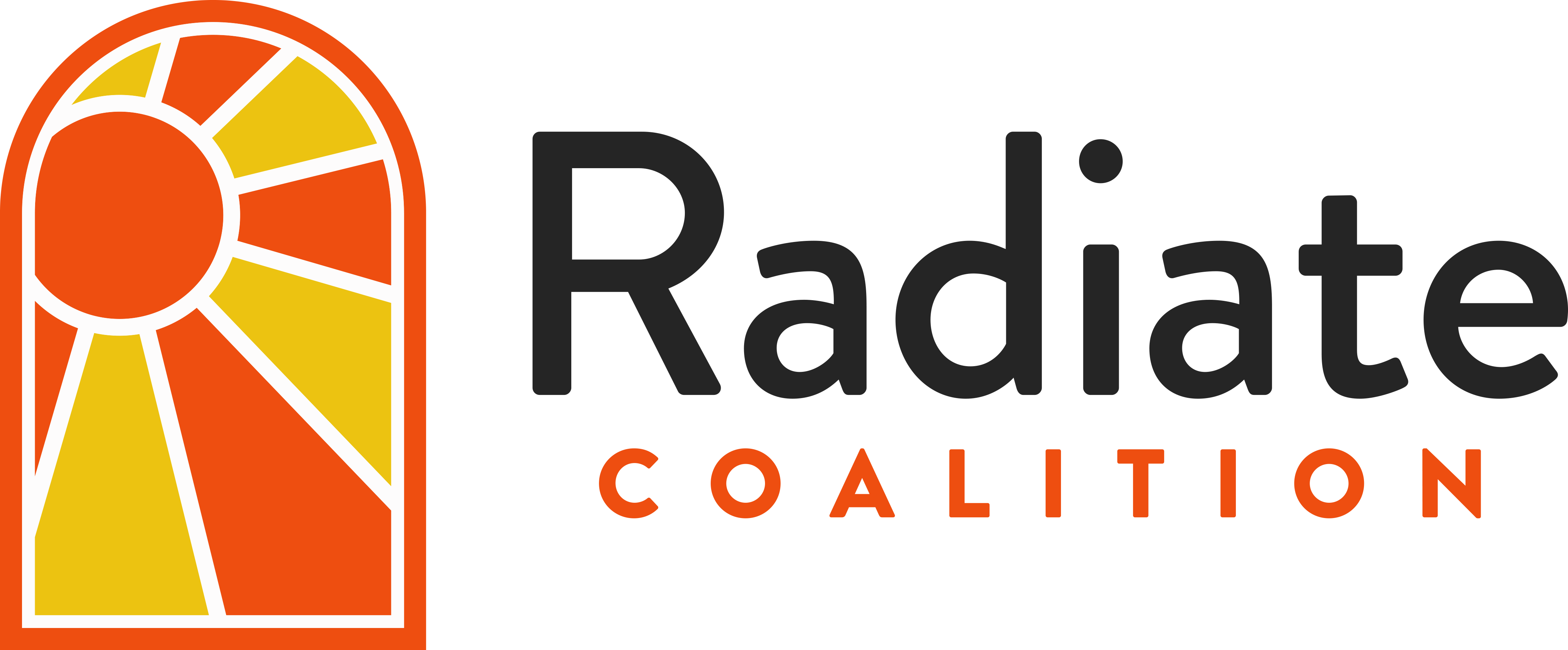 Radiate Coalition